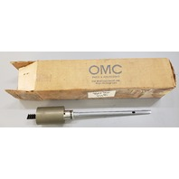 981859 OMC Gearcase Shift Assembly 185 200 230 260 HP NEW OLD STOCK
