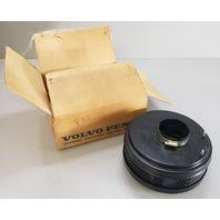 838674 Volvo Penta Air Filter Kit NEW OLD STOCK