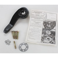 819191A1 Force 1989-1990 L-Drive Steering Arm Kit 85 90 120 125 HP New Old Stock