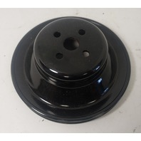 73798A1 Mercruiser Pulley 1982-1995 NEW OLD STOCK