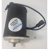 18-6755 982706 Sierra 1979-1980 Tilt Motor 3.0 3.8 5.0 5.7 8.2 L New Old Stock