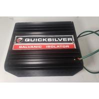 76664A1 NEW OLD STOCK Mercruiser Galvanic Isolator