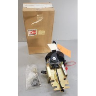 176372 Johnson Evinrude 1996-06 Binnacle Control Box W/ Trim NEW OLD STOCK!