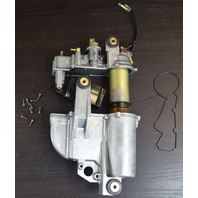 2001-03 Yamaha Float Chamber Assembly 66K-14980-00-00 150 200 225 250 HP TESTED!