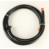 9005016310 Parker Parflex 28' Fast Response Steering Hose #MSH-5 1000 PSI NEW