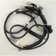 36552-ZW7-522AH Honda Cable CONCT 2ND ST NEW OEM!