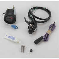 433448 Johnson.Evinrude 1989-1995 Trim Gauge & Sender Kit 40 48 50 HP NOS! OEM!