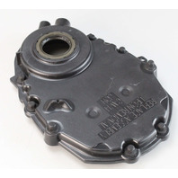 835005 Mercruiser 1996-2004 Timing Cover Assembly 5.0 5.7 6.2 Liters NEW!