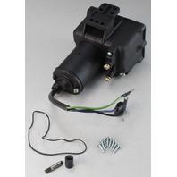 PT-440ABN API Marine Power Trim Motor For 67914A2 Mercury 150 175 200 HP NEW!