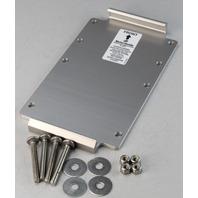 8M4000975 Mercury 2003-2013 MotorGuide Wireless Mounting Plate Kit NEW!