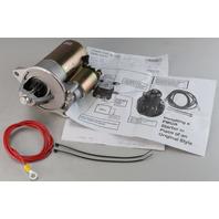 18-5920 Sierra 1992-96 Starter Motor Rep. 987811 OMC 3854190 Volvo 5.0 5.8 L NEW