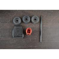 TERADYNE Honda Marine Diagnostic System Pocket Tester 3557-1143-01