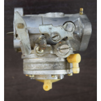 CLEAN! Mikuni Carburetor Assembly C# 822E2