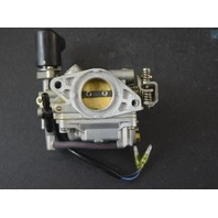 CLEAN! 1994-1998 Yamaha Carburetor Assembly 6G8-14301-05-00 9.9 HP 4 stroke