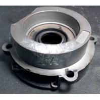 Mercury upper end cap assy 6357A1 1976-1990 50 60 70 HP