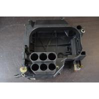 1987-90 Mercury Sound Attenuator Plate 97348 88725 76578 50 60 70 HP 3 Cyl