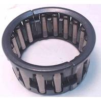396041 Johnson Evinrude 1985-2001 Retainer & Needle Bearing Set  120 125 + HP