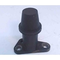 333772 0333772 Johnson Evinrude Mount Bracket