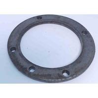 317762 Johnson Evinrude 1973-98 Lower Bearing Plate 85-235 HP