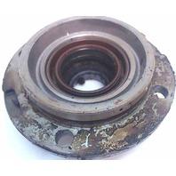 435702 338958 Johnson Evinrude Lower Crankcase Head 1993-98 40 50 60 70 HP