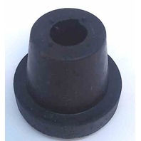 328584 Johnson Evinrude 1985 & UP Rubber Mount 90-300 HP