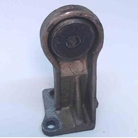 320300 Johnson Evinrude 1975-79 STBD Support 50 55 HP