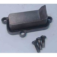 14406 Mercury Transfer Port Cover