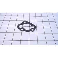 New Suzuki Thermostat Gasket 17685-93000 93060 /1 each