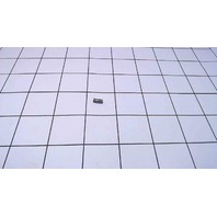 New Johnson Evinrude OMC Shear Drive Pin 300771 /1 each