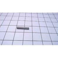 New Johnson Evinrude OMC Shear Drive Pin 304575 /1 each