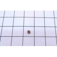 New Mercury Quicksilver Screw 1395-4543