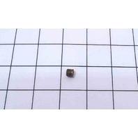New Mercury Quicksilver Plug Screw 1395-4540