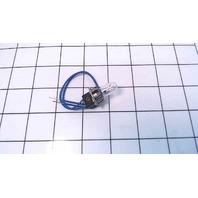 New Johnson Evinrude OMC Instument Light 172851  / 1 each