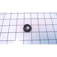 New Johnson Evinrude OMC Water Tube Grommet 314832 / 1 each