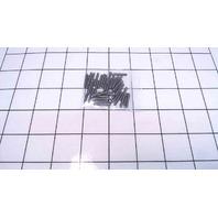 New Mercury Quicksilver Set of 40 Needle Bearing 29-822553