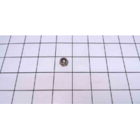 New Mercury Quicksilver Nut 11-20361 / 1 each