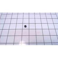 New Mercury Quicksilver Detent Pin 17-78909 / 1 each