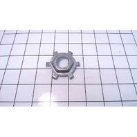 New Mercury Quicksilver Tab Washer 14-816629Q / 1 each