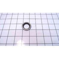 New Mercury Quicksilver Seal 26-20530 / 1 each