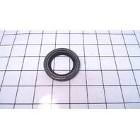 New Mercury Quicksilver Seal 26-54926 /1 each
