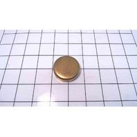 New Mercury Quicksilver Plug 19-34270 / 1 each