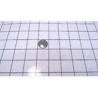 New Mercury Quicksilver Plug 19-32652 / 1 each