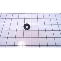 New Mercury Quicksilver Seal 26-30900 / 1 each