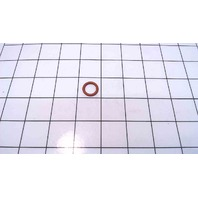 New Mercury Quicksilver O Ring 25-201951 / 1 each