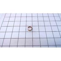New Mercury Quicksilver Clamp 54-20386 / 1 each