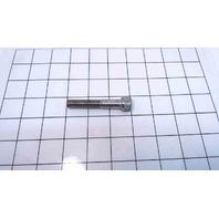 New Mercury Quicksilver Screw 10-41350
