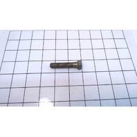 New Mercury Quicksilver Screw 10-37269