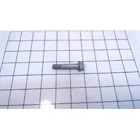 New Mercury Quicksilver Screw 10-34544