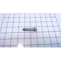 New Mercury Quicksilver Screw 10-8053433