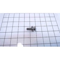 New Mercury Quicksilver Screw 10-849838